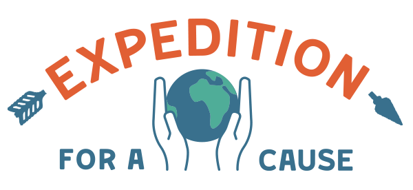 Expedition for a Cause